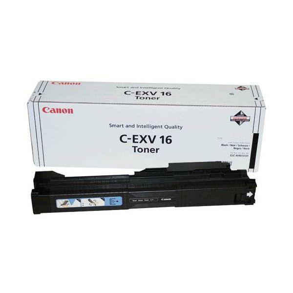 canon-c-exv16-black-originalni-toner-can-ton-cexv16_2.jpg