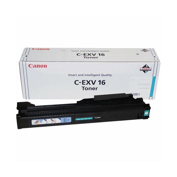 canon-c-exv16-cyan-originalni-toner-can-ton-cexv16c_2.jpg