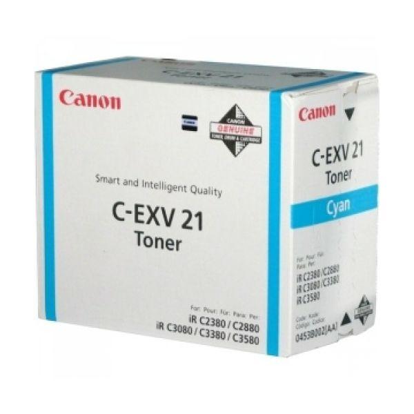 canon-c-exv21-cyan-originalni-toner-can-ton-cexv21c_2.jpg