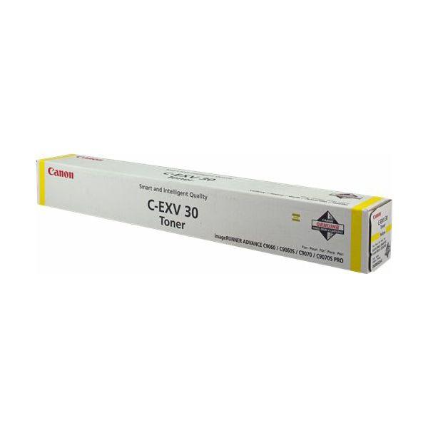 canon-c-exv30-yellow-originalni-toner-can-ton-cexv30y_2.jpg