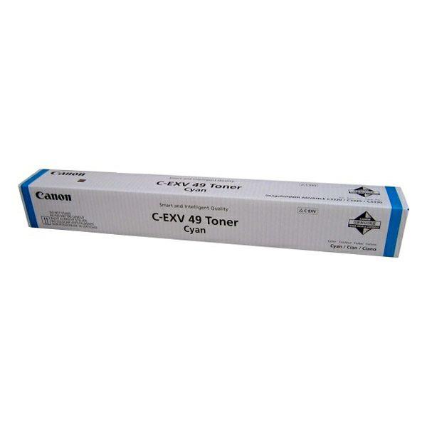 canon-c-exv49-cyan-originalni-toner-can-ton-cexv49c_2.jpg