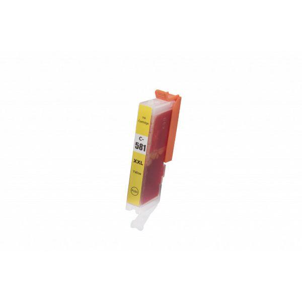 canon-cli-581-xxl-yellow-zamjenska-tinta-ca-cli-581xxly-z_1.jpg