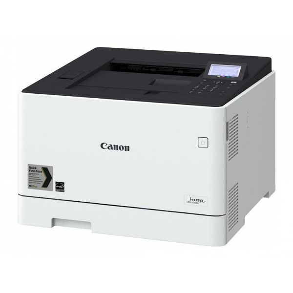 canon-color-laser-lbp653cdw-ca-lbp653cdw_1.jpg