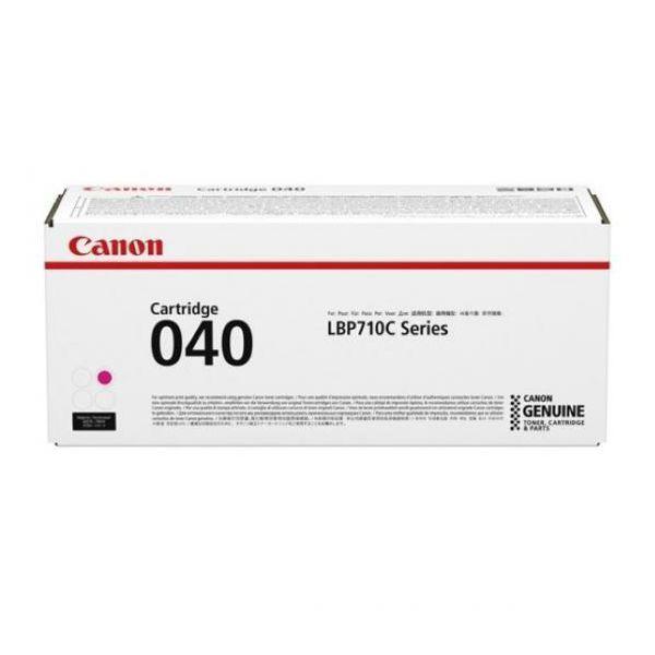 canon-crg-040-magenta-originalni-toner-ca-crg040m-o_1.jpg