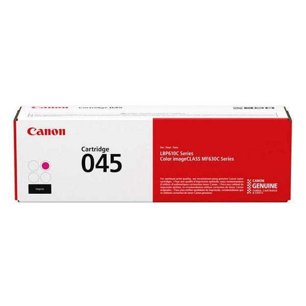 canon-crg-045-magenta-originalni-toner-ca-crg045m-o_1.jpg