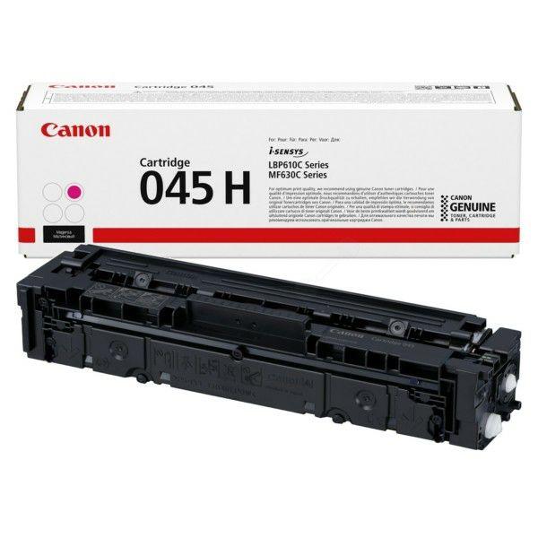 canon-crg-045h-black-originalni-toner-ca-crg045hbk-o_1.jpg