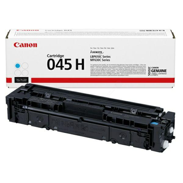 canon-crg-045h-cyan-originalni-toner-ca-crg045hc-o_1.jpg
