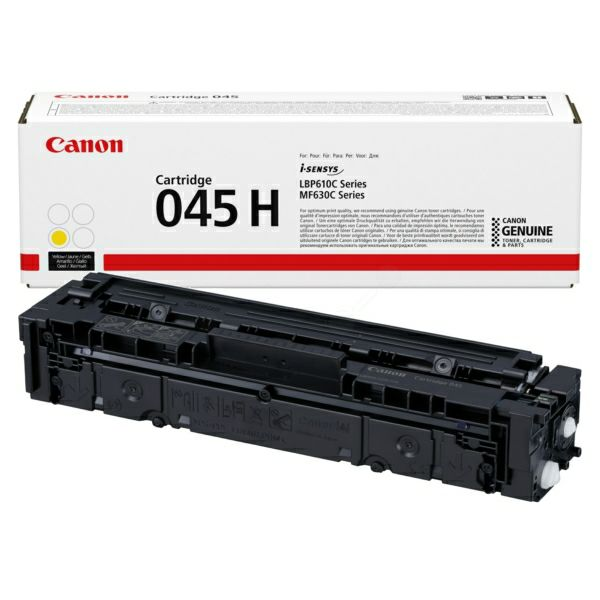 canon-crg-045h-yellow-originalni-toner-ca-crg045hy-o_1.jpg
