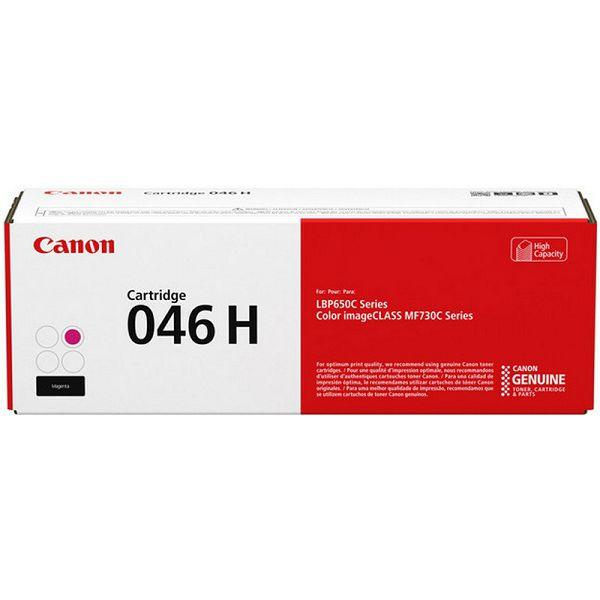 canon-crg-046h-magenta-originalni-toner-ca-crg046hm-o_1.jpg