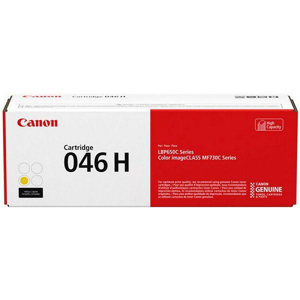 canon-crg-046h-yellow-originalni-toner-ca-crg046hy-o_1.jpg