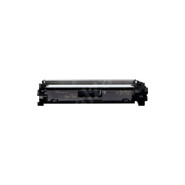 canon-crg-051h-black-zamjenski-toner-ca-crg-051h-z_1.jpg