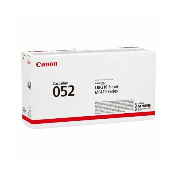 canon-crg-052-black-originalni-toner-can-crg052-_2.jpg