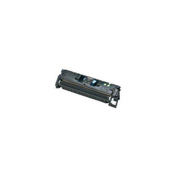 canon-crg-701-701-black-zamjenski-toner-ca-crg-701b_1.jpg