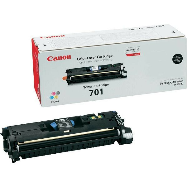 canon-crg-701-black-orginalni-toner-ca-crg701bk-o_1.jpg