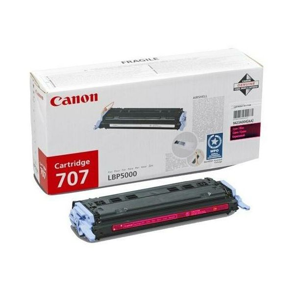 canon-crg-707-black-originalni-toner-can-crg707b_2.jpg