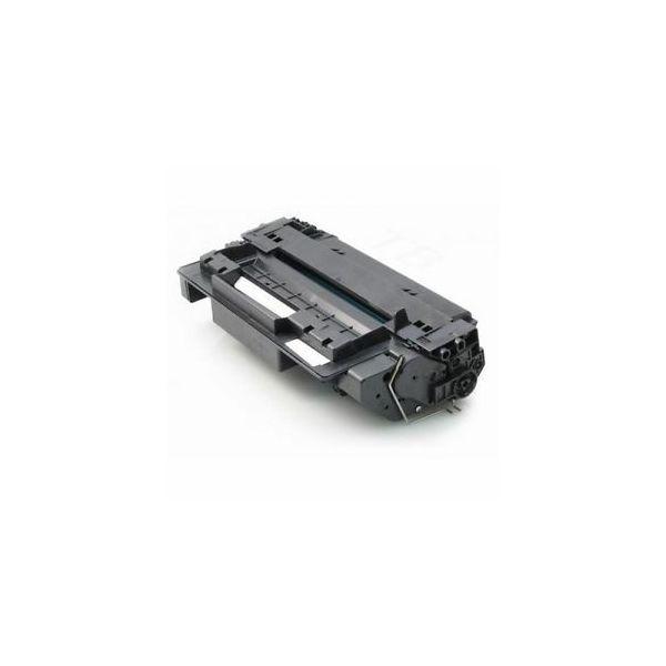canon-crg-710-710-black-zamjenski-toner-ca-crg-710_1.jpg