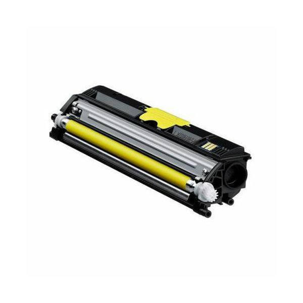 canon-crg-711-711-yellow-zamjenski-toner-ca-crg-711y_1.jpg
