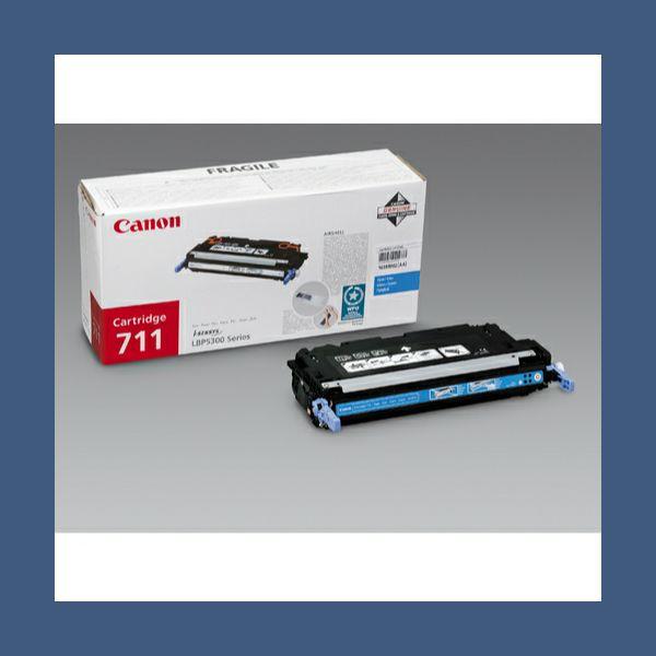 canon-crg-711-cyan-originalni-toner-can-crg711c_2.jpg