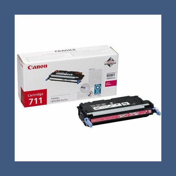 canon-crg-711-magenta-originalni-toner-can-crg711m_2.jpg
