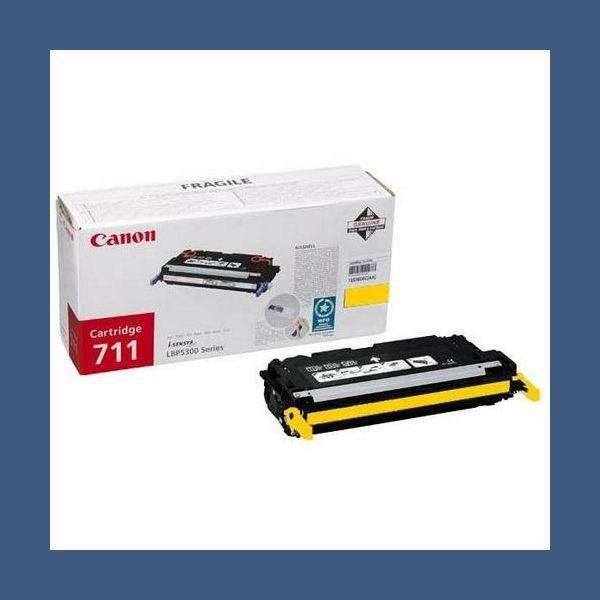 canon-crg-711-yellow-originalni-toner-can-crg711y_2.jpg