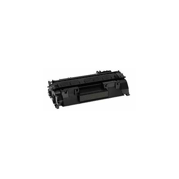 canon-crg-715h-715h-black-zamjenski-tone-ca-crg715h_1.jpg