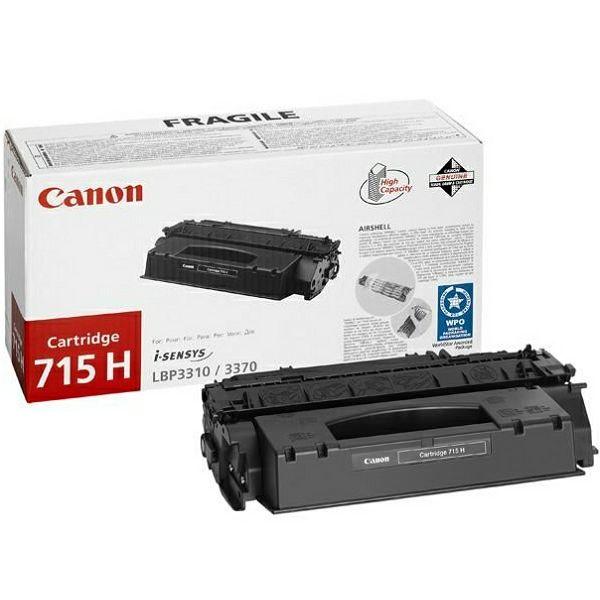 canon-crg-715hi-black-originalni-toner-can-crg715hi_2.jpg