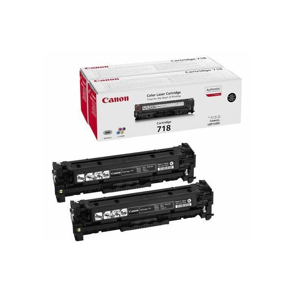 canon-crg-718-black-originalni-toner-x2-can-crg718bk-x2_2.jpg