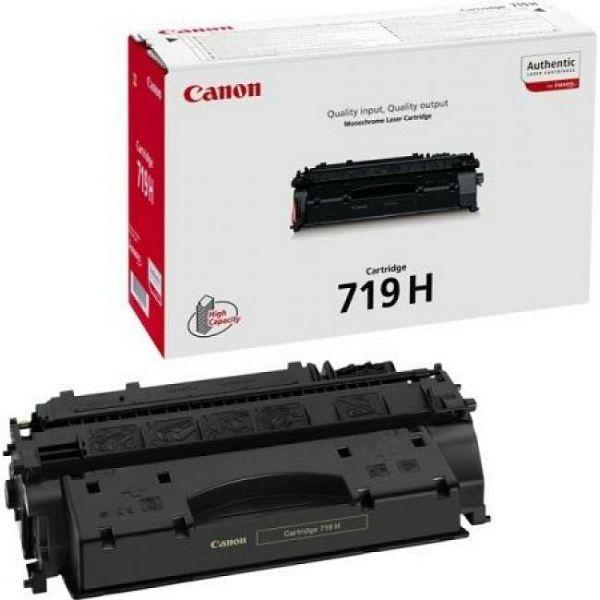 canon-crg-719-hi-black-originalni-toner-can-crg719h_2.jpg