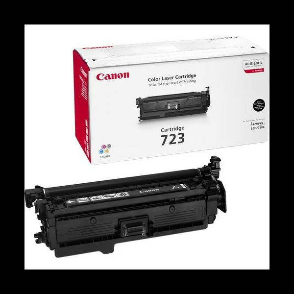 canon-crg-723-black-originalni-toner-can-crg723b_2.jpg
