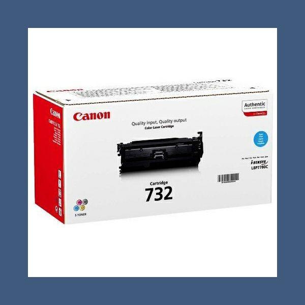 canon-crg-732-cyan-originalni-toner-can-crg732c_2.jpg