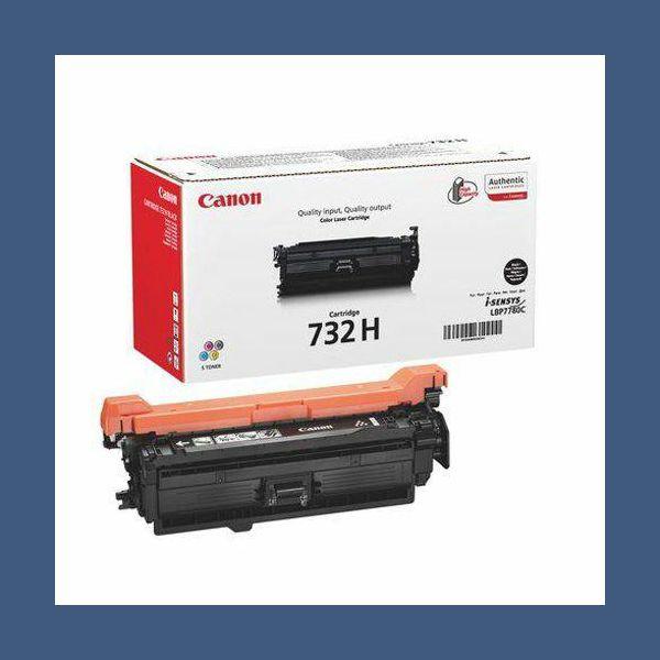 canon-crg-732-hi-black-originalni-toner-can-crg732hb_2.jpg