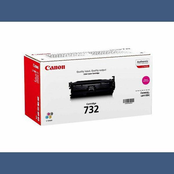 canon-crg-732-magenta-originalni-toner-can-crg732m_2.jpg