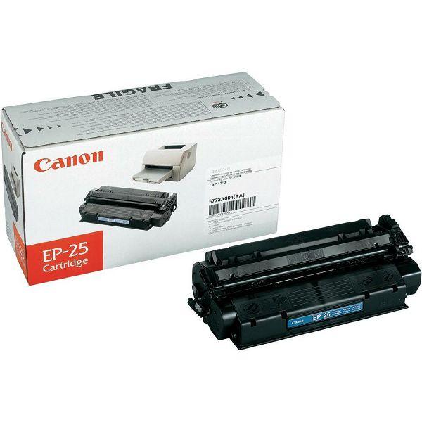 canon-ep-25-black-originalni-toner-can-ep25_2.jpg