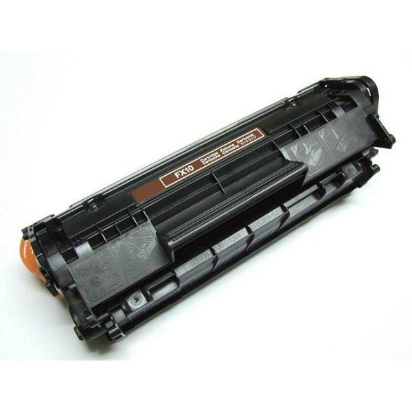 CANON FX-10A FX10 BLACK ZAMJENSKI TONER