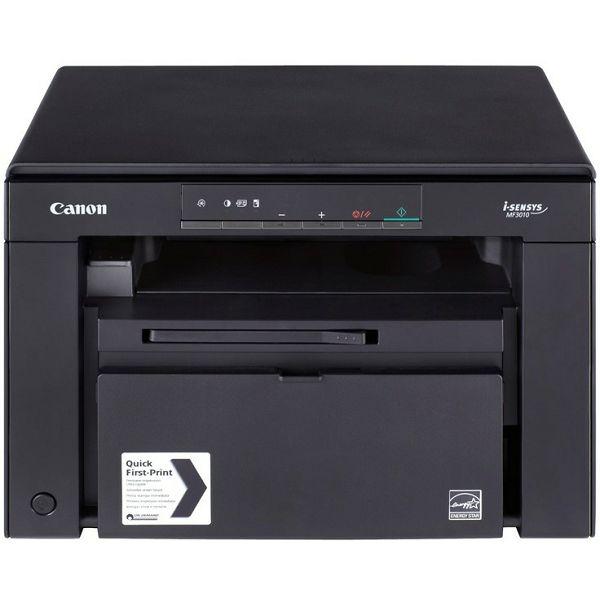 Canon i-Sensys MF3010 p/s/c
