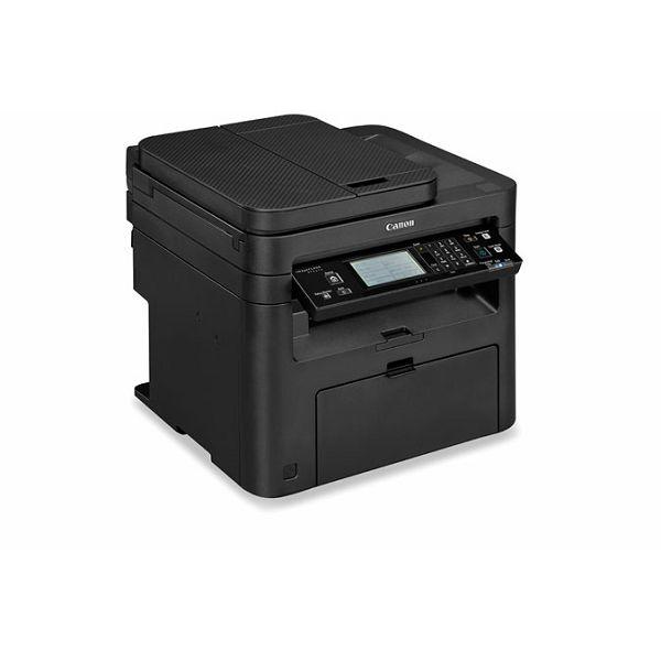 Canon MF217w p/s/c/adf/fax/wifi