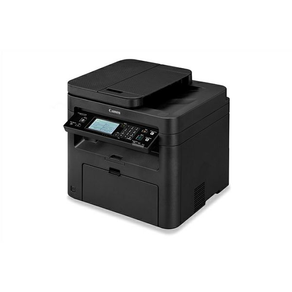 Canon MF229dw p/s/c/dadf/dpl/fax/wifi