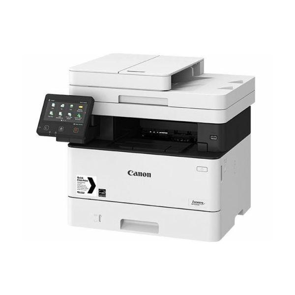Canon MF421dw Printer
