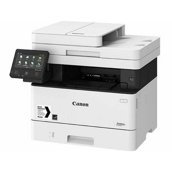 Canon MF426dw Printer