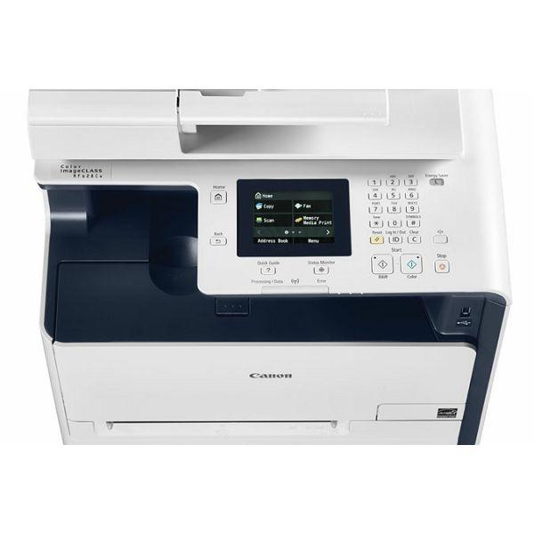 canon-mf628cw-adf-net-wifi-fax-send-can-mf628cw_2.jpg