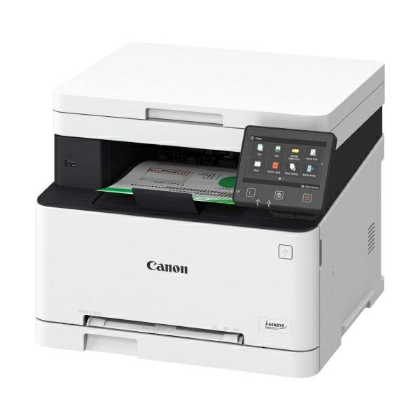 canon-mf631cn-printer-ca-mf631cn_1.jpg