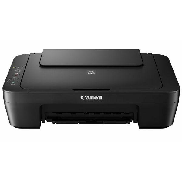Canon MG2550S printer - crni