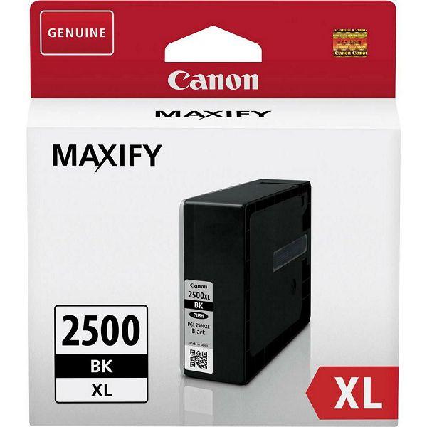 canon-pgi-2500xl-black-originalna-tinta-can-pgi2500xlb_1.jpg