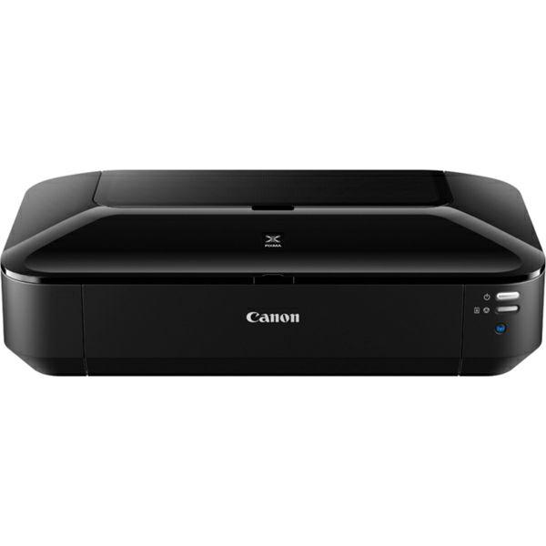 canon-pixma-ix6850-a3-wifi-can-ix6850_2.jpg