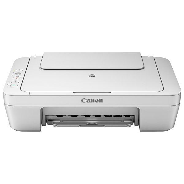 Canon Pixma MG2550 - bijeli