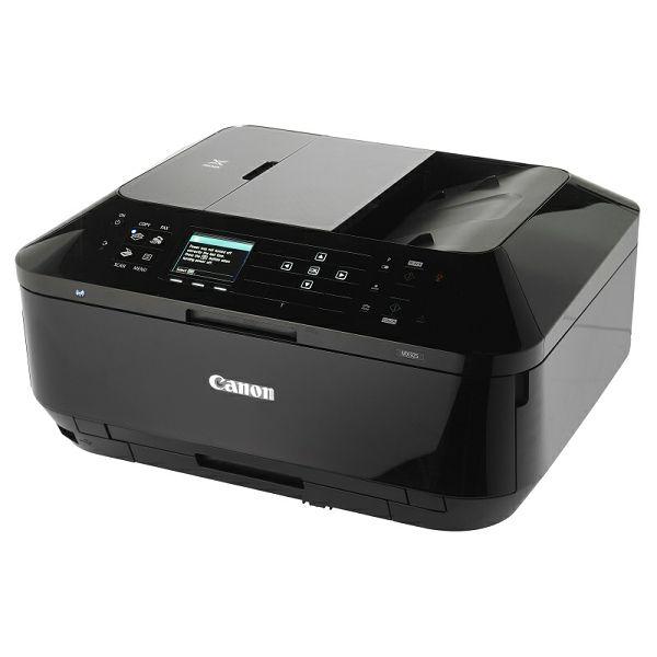 Canon Pixma MX925 p/s/c/adf/fax/net/wifi