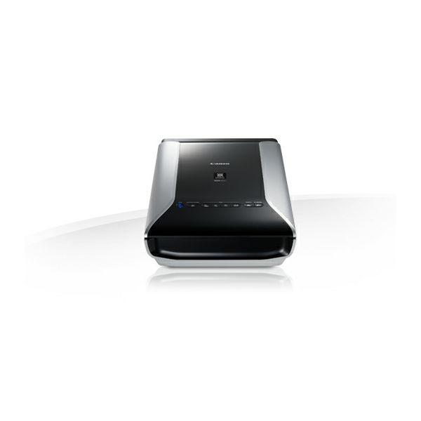 Canon skener 9000F MK II, film skener, 9600dpi