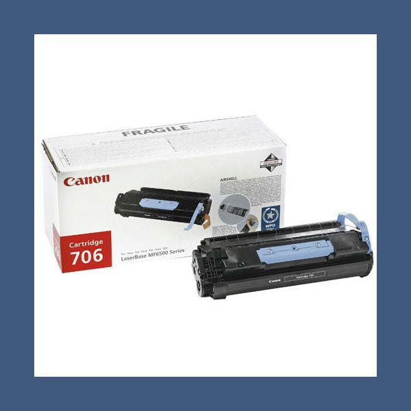 canon-toner-crg-706-can-cgr706_2.jpg
