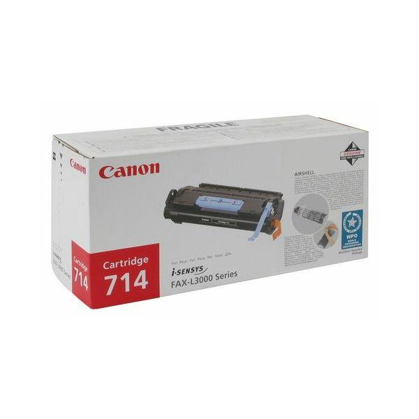 canon-toner-crg-714-can-cgr714_2.jpg