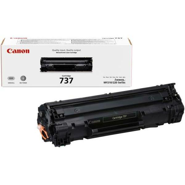 canon-toner-crg-737-can-crg737_2.jpg